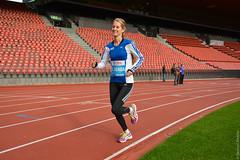 2014_LCZ Day_BilderSam005 (samuel.mettler1) Tags: athletics raja 2014 lcz sponsorenlauf urner lczday