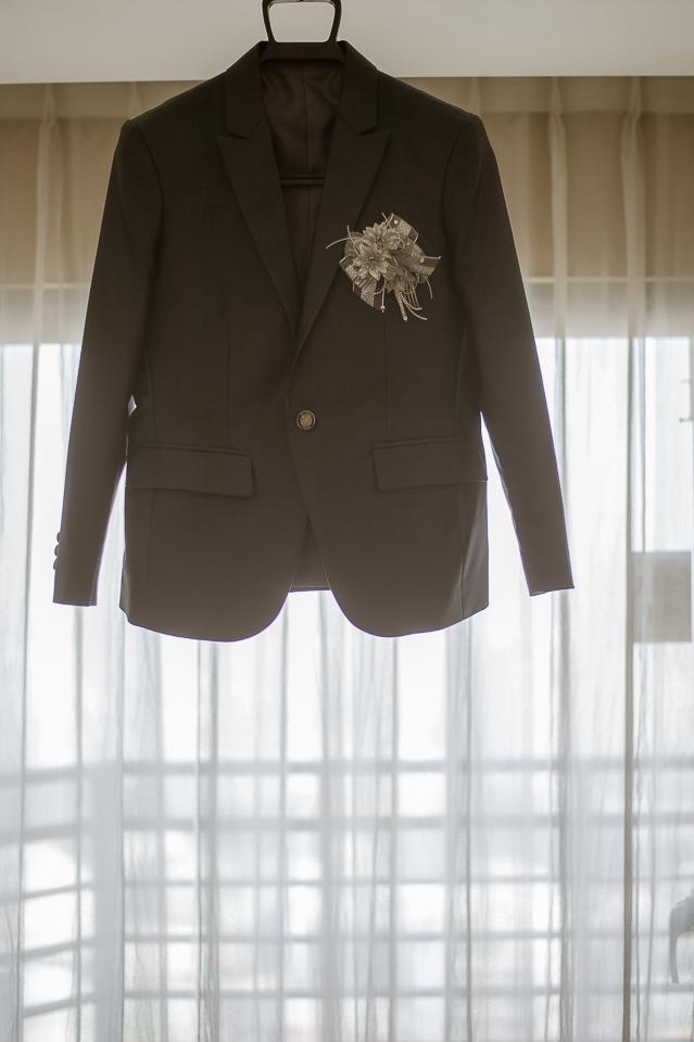 15738479967 0d97c68974 o [嘉義婚攝] P&M/耐斯王子大飯店
