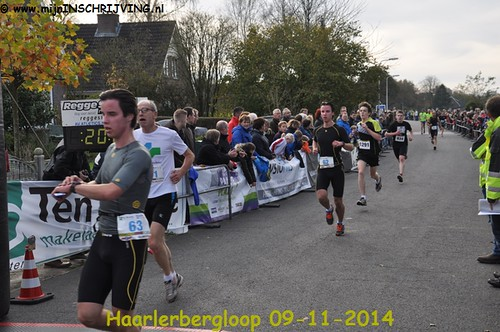 Haarlerbergloop_09_11_2014_0152