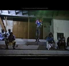 Life tunes! (Vinod Kumar TG) Tags: life light music toys flute tunes elders seller d700 vinodettanphotography