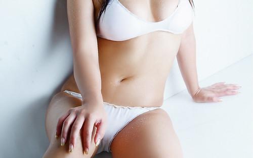 愛川ゆず季 画像45