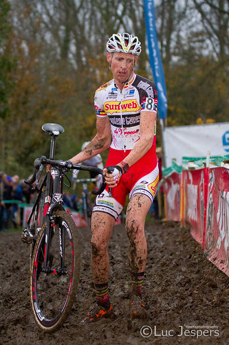 Superprestige Gavere 140