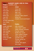 43DY21_1 (sportEX journals) Tags: yoga rehabilitation massagetherapy sportex sportsinjury sportsmassage sportstherapy sportexdynamics strengtheningexercises sportsrehabilitation