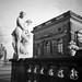 (Pouva Start 1955) Dresden Klassik 034, Zwinger, Nymphenbad