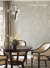 x-default (www.illuminedecoracao.com.br) Tags: de com quarto papel decorao parede lavabo papeldeparede papeldeparedeimportado papelinfantil illumindecorao