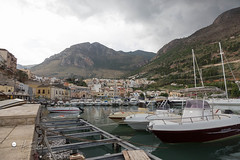 Sicile (Henri Eccher) Tags: voyage sylvie sicily manu italie henri sicilia escalade grimpe trapani sanvitolocapo sicile castellammaredelgolfo bernardterraz potd:country=fr