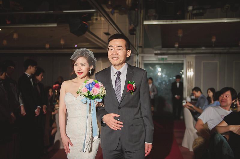 亞都麗緻飯店,亞都麗緻婚宴,亞都麗緻婚攝,cheri婚紗,cheri婚紗包套,台北婚攝,林葳 Ivy,婚禮攝影,婚攝小寶,MSC_0099