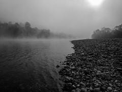 t (Ivan Vranić hvranic) Tags: nature fog olympus strmec 201111
