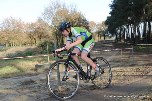 PK Antwerpen Aspiranten  (42)
