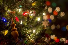 IMG_2727 (joe-stanton) Tags: christmas canon 50mm holidays bokeh christmastree christmaslights ornaments