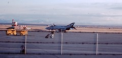 McDonnell Douglas RF-4B Phantom II (Sentinel28a1) Tags: usmc greatfalls marines phantom f4 mcdonnelldouglas cherrypoint rf4 phantomii malmstrom malmstromafb vmfp2