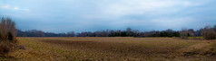 Barren field (adamopal) Tags: statepark panorama field outside route66 mo barren timesbeach route66statepark barrenfield timesbeachmissouri landpanorma