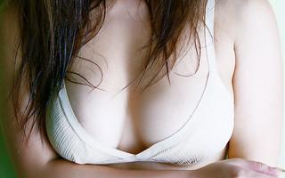 愛川ゆず季 画像99
