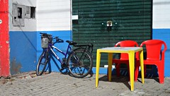 DE COLORES (dirceu1507) Tags: bikes bicicleta fahrrad vlo fiets