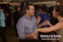 "Salsa-Laval-latin-dancing-school44 <a style=""margin-left:10px; font-size:0.8em;"" href=""http://www.flickr.com/photos/36621999@N03/16003885312/"" target=""_blank"">@flickr</a>"