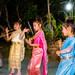 Maejo Baandin, district de Maetang, province de Chiang Mai, Thaïlande