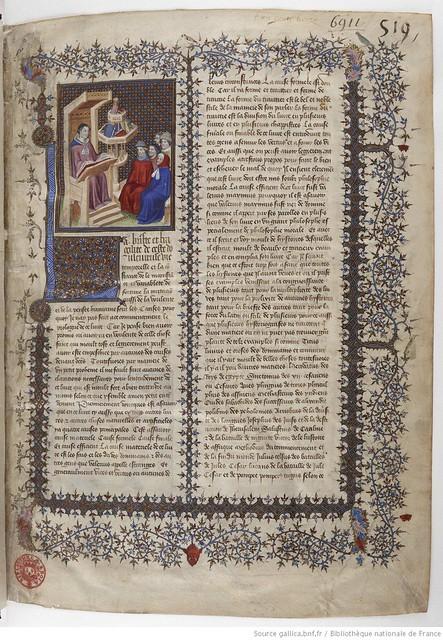 1r_Valerius Maximus