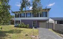 23 Melrose Ave, Gorokan NSW