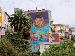 Valparaíso-9