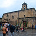 "2014 12 - La Rioja-1.jpg • <a style=""font-size:0.8em;"" href=""http://www.flickr.com/photos/35144577@N00/16054813967/"" target=""_blank"">View on Flickr</a>"