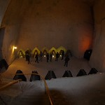 2014-11-22 Visite Ruinart et Cathédrale de Reims 128 thumbnail