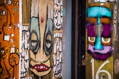 Slam City Skates - Neal's Yard, Covent Garden - London UK (ChrisGoldNY) Tags: city uk greatbritain england urban streetart london art english graffiti cool forsale skateboarding unitedkingdom britain gb albumcover coventgarden british bookcover bookcovers nealsyard albumcovers consumerist licensing racked slamcityskates chrisgoldny chrisgoldberg chrisgold chrisgoldphoto chrisgoldphotos