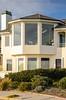 Santa Cruz, CA beach house (dalecruse) Tags: lightroom scphoto santacruz california beach house water houses housing home homes outside outdoor outdoors flickr