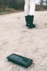 Left Behind (Donte' Walker) Tags: christmas bridge red roses white black art love beach nature sex dinner dark fire pain hurt breasts boobs emo rene magritte newyear romance lovers story trail masks hate horror murder date lust emotional nudity slaves slave cheating infidelity