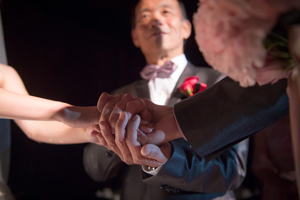 '君品酒店婚攝,婚攝BrianWang,婚禮紀錄,自主婚紗,類婚紗,海外婚紗婚禮,BWS_7468'