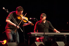 Celtic Cabaret - Membertou - 10/12/14 - photo: Murdock Smith [ccif-184]