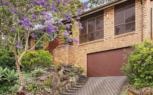 69 Urana Road, Yarrawarrah NSW