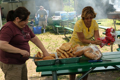 """HGCA_Picnic_2011-5 • <a style=""""font-size:0.8em;"""" href=""""http://www.flickr.com/photos/28066648@N04/16123662057/"""" target=""""_blank"""">View on Flickr</a>"""