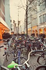Münster Zentrum, Münster