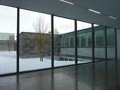 CH_310110_ 046 (chennig.de) Tags: essen museumfolkwang