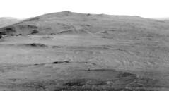 p-1P475218734EFFCL00P2449L7sqtva-2-HD (hortonheardawho) Tags: autostitch panorama opportunity mars meridiani st drive spirit marathon south lewis direction crater valley rim endeavour 3909