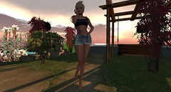 Naughty 2015:) (ZZ Bottom) Tags: sex secondlife shemale secondlife:y=240 secondlife:z=35 secondlife:x=28 secondlife:region=schelton secondlife:parcel=pearldreamsbeachhouse
