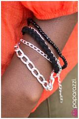 2503_Magnificent_Musing_Bracelet02