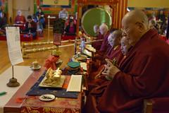 SColvey-1893 (karmajinpawangmo) Tags: puja ktd amitabha khenpokartharrinpoche deceasedandliving