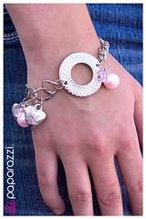 387_p8212-bracelet