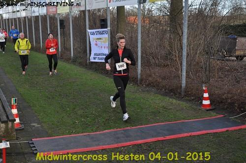 MidwintercrossHeeten_04_01_2015_0373