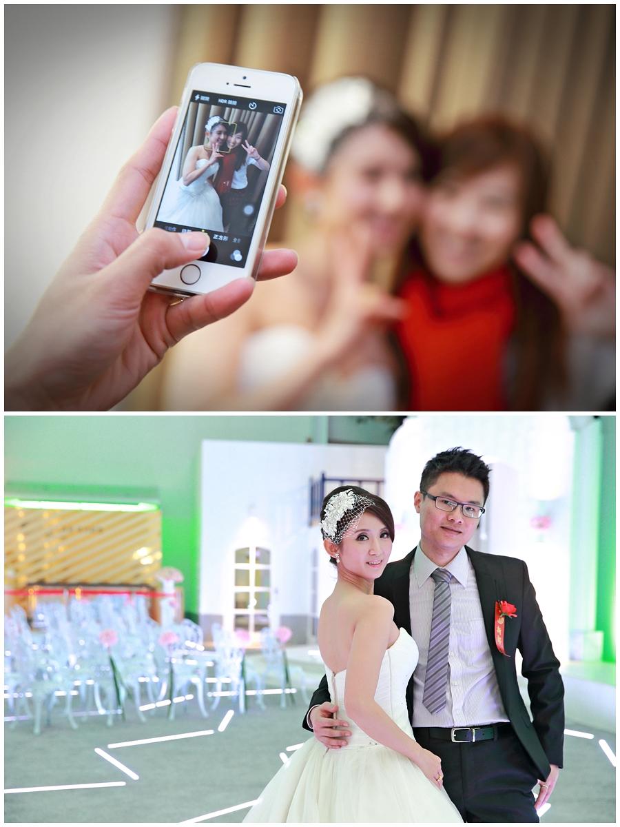 婚攝推薦,搖滾雙魚,婚禮攝影,婚攝,新莊晶宴會館,婚禮記錄,婚禮