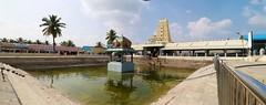 IMG_8827a (Raju's Temple Visits) Tags: vinayagar kanipakkam