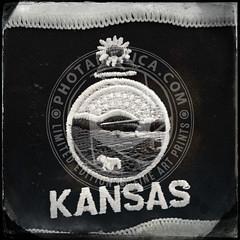 KANSAS-13