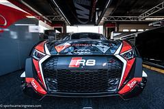 WRT Audi R8 LMS Brands Hatch Blancpain Sprint Series 2016 Sportscar Racing News (Sportscar Racing News) Tags: news mercedes nissan ferrari racing mclaren bmw series hatch audi sprint lamborghini bentley brands sportscar r8 lms 2016 wrt blancpain