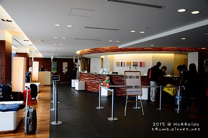 2015Hotel Gracery札幌 (3).JPG