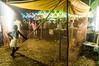 Triangles | Street of koovagam (vjisin) Tags: street travel people woman india man heritage face festival temple 50mm nikon asia diverse ngc culture streetphotography documentary crossdressing transgender identity transexual queer gender tamilnadu genderqueer shemale hijra androgyne heterosexuality documentaryphotography transsexualism villupuram niftyfifty twospirit intersexuality koovagam bigender koothandavar ulundurpet thirunangai aravaan chennaiweekendclickers trigender nikonofficial cwc523