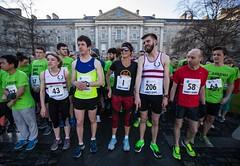 CKN_1717 (Trinity Sport) Tags: dublin college sport campus run trinity winner sonia 5k osullivan tcd