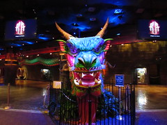 IMG_1770 (grooverman) Tags: camera trip las vegas vacation canon hotel casino powershot 2016 sx530