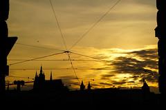 Prag-12 (Lukas P Schmidt) Tags: prague prag praha tschechien tschechischerepublik