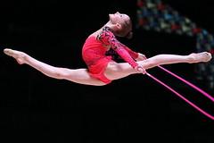 A30I8497 (vkhlizov) Tags: luzan yelyzaveta azerbaijan artistic gymnastics sport ball girl ueg fig baku womens champions victory olympiad team games rio 2016 canon eos 1d x ef70200mm eos1d free agf